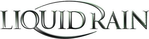 logo_lqr.png